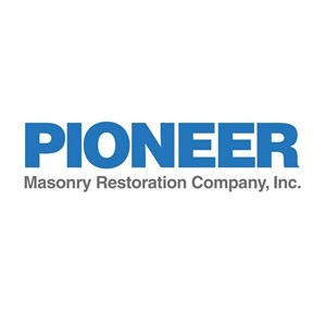 Pioneer Masonry Restoration Co. Inc